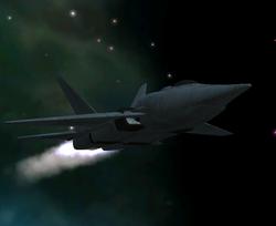 HelAux F16 CA2