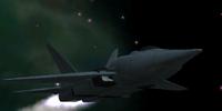 HelAux F16