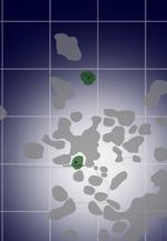 Map-locator-Lisianti