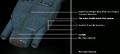 HelAux GT2 -13.png