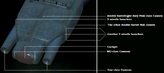 HelAux GT2 -13
