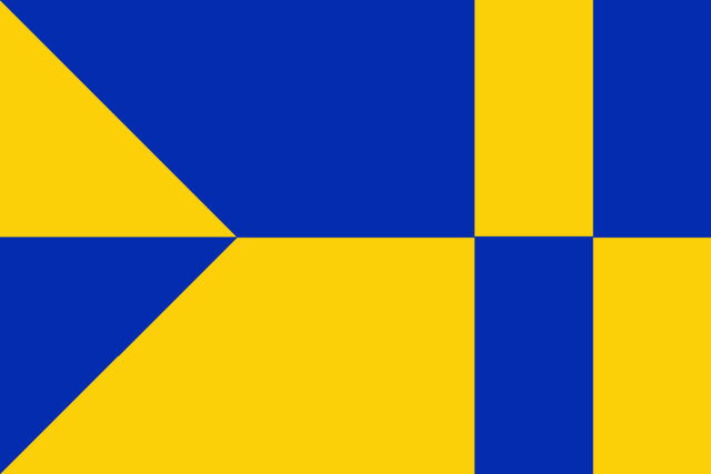 File:Flag of Atalant.png