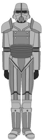 File:Steel Ranger preview.png