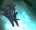 HelAux F16 Far-Nebula.png