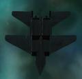 HelAux F16 Bottom.png