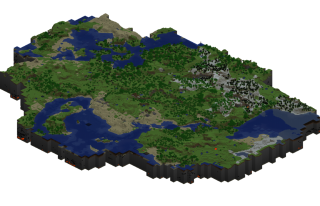 File:World5 isometric west.png