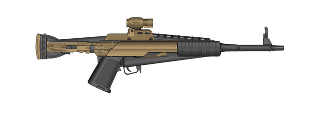 File:RepeaterMC Rifle Beta.png