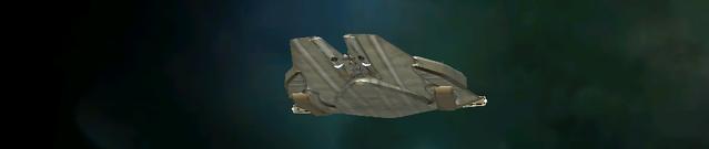 File:Shot-JFO-2 Fighter-03.png