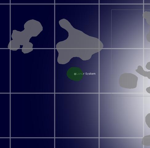 File:Map-locator-Lonur.png