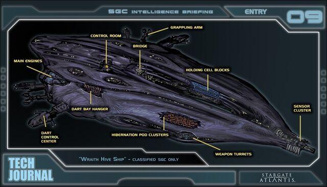 File:Hive Ship.jpg