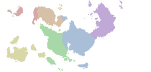 Map-Nakar IV-standardizedregions