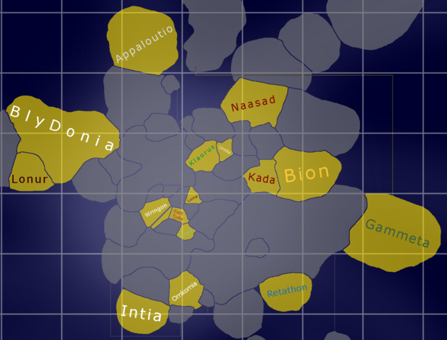File:Map of the Alliance of Neutral Civilizations.png