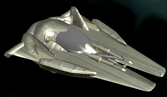 File:Shot-JFO-2 Fighter-05.png