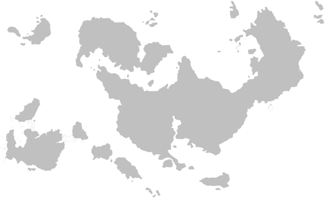 File:Map-Nakar IV-standardized.png