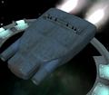 HelAux GT2 -06.png