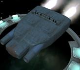 HelAux GT2 -06
