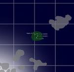 Map-locator-Lunoric