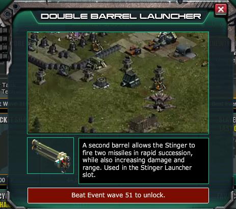 File:Double Barrel Launcher.png