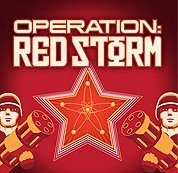 File:Operation Red Storm.jpg