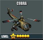 File:Cobra-Main.png