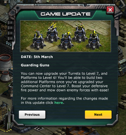 File:GameUpdates7.png