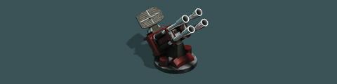 File:Turret-Flak-480-120px.png