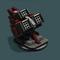 Turret-Rocket-120px