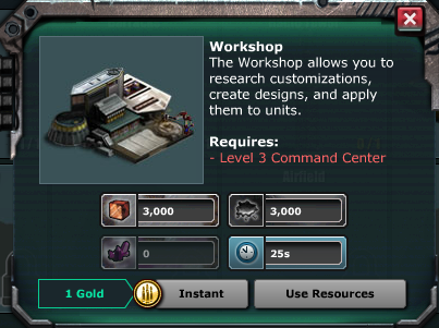 File:Workshop.png