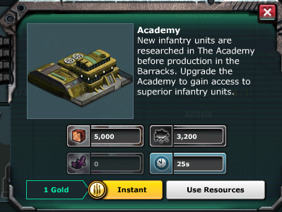 File:Academy.png