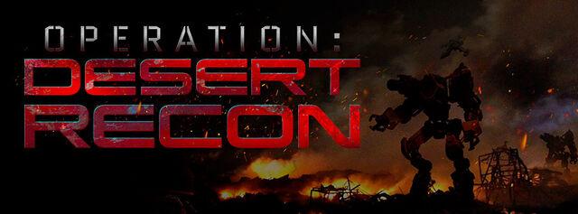 File:DesertRecon(BigEventPage).jpg