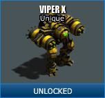 File:ViperX-MainPic.png