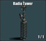 File:RadioTower1.jpg