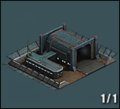 Thumbnail for version as of 18:55, November 27, 2013