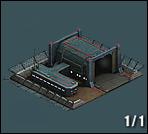 File:Hangar(Main)3.png