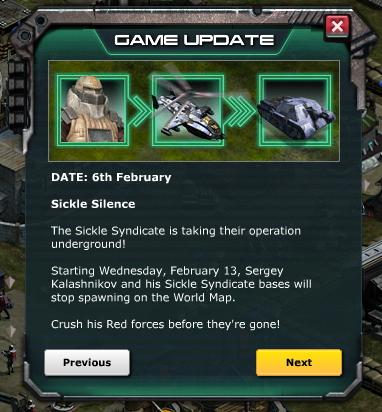 File:Advanced Mission Update (2).jpg