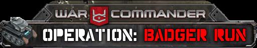File:OperationBadgerRun-Bar1.png
