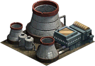 File:Power Plant.png