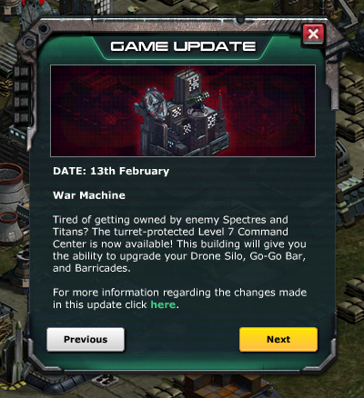 File:GameUpdates9.png