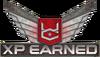 XP-Earned (200x113)