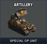 File:Artillery(MainPic).png