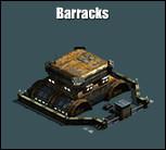 File:Barracks(Level07).jpg