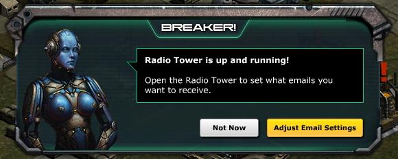 File:RadioTowerUpAndRunning.jpg