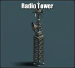 File:RadioTower.jpg
