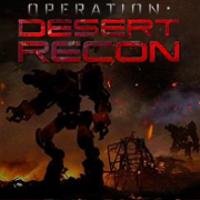 File:DesertRecon(SpecialEventPagePic).png
