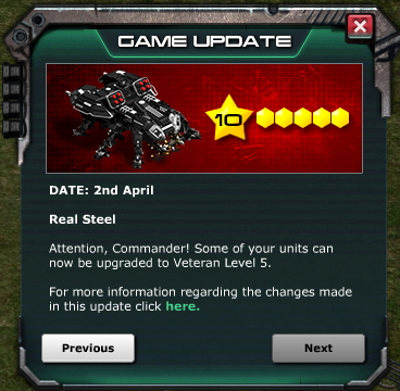 File:GameUpdate 04-02-14.jpg