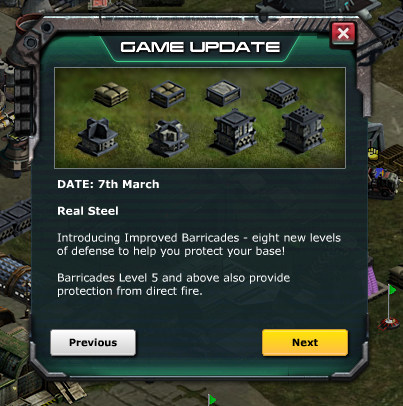 File:GameUpdates39.png