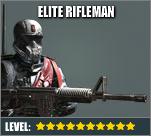 File:Elite rifleman.png