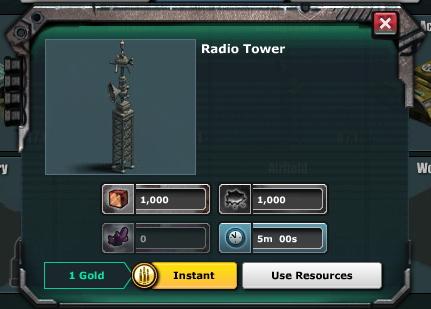 File:RadioTowerUpgrade.jpg