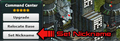 Thumbnail for version as of 21:49, November 25, 2013