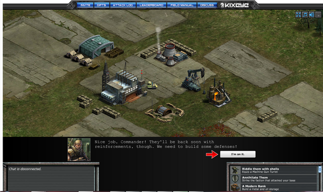 File:New player tutorial screen10.png